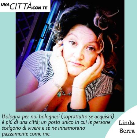Linda Serra